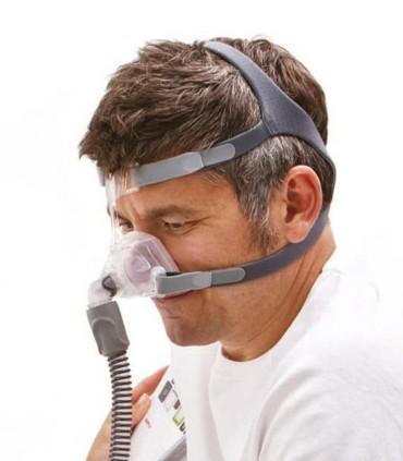 Maschera nasale ResMed Mirage FX