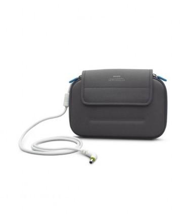 PAP Battery Kit Li Ion - Philips Respironics