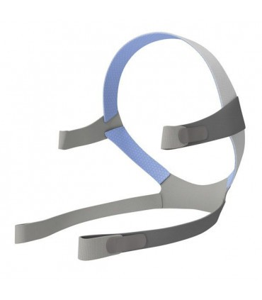 Headgear (copricapo) per AirFit F10 - ResMed