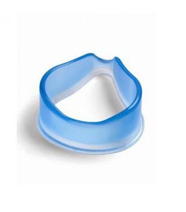 Cuscinetto interno (no flap) per ComfortGel Blue - Philips Respironics