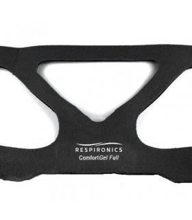 Headgear (copricapo) per maschere ComfortGel - Philips Respironics