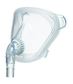 Maschera totale Philips Respironics FitLife