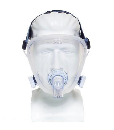 Maschera totale Philips Respironics FitLife