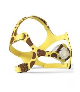 Maschera pediatrica Philips Respironics Wisp
