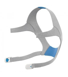 Headgear (copricapo) per AirFit N20 - ResMed