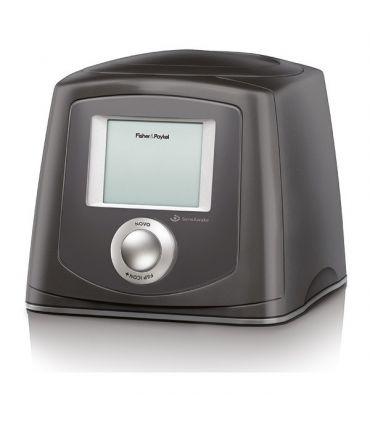Filtro per CPAP Transcend
