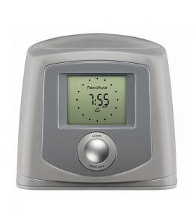 Telaio per filtro per Auto CPAP