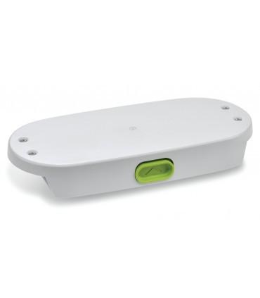 Batteria standard per SimplyGo Mini - Philips Respironics