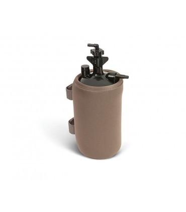 Porta umidificatore per SimplyGo - Philips Respironics