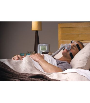Telaio per filtro per Mini CPAP EZEX - Somnetics Transcend