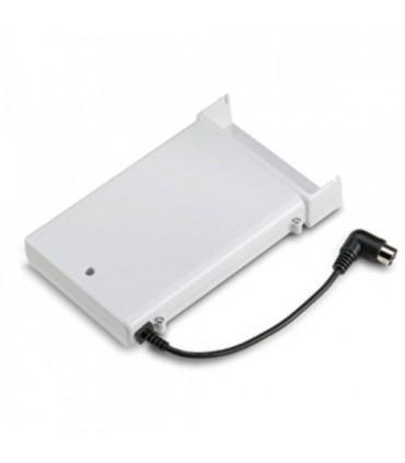 Batteria aggiuntiva esterna per SimplyGo - Philips Respironics