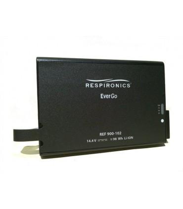 Batteria ricaricabile per Evergo - Philips Respironics