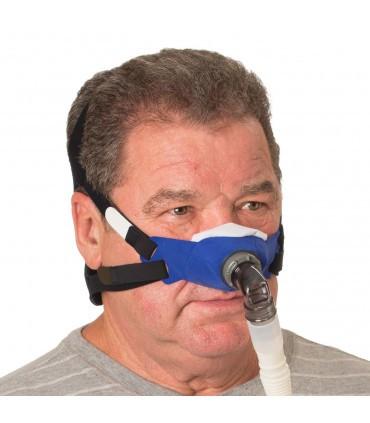 Maschera nasale SleepWeaver 3D - Circadiance