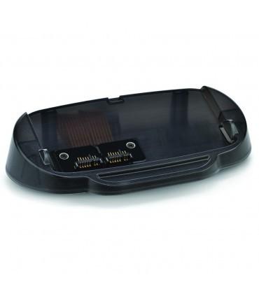 Caricabatteria da tavolo EU per SimplyGo Mini - Philips Respironics
