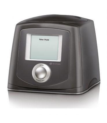 Alimentatore per Mini CPAP - Somnetics Transcend