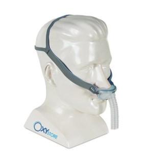 Maschera nasale ResMed AirFit P10