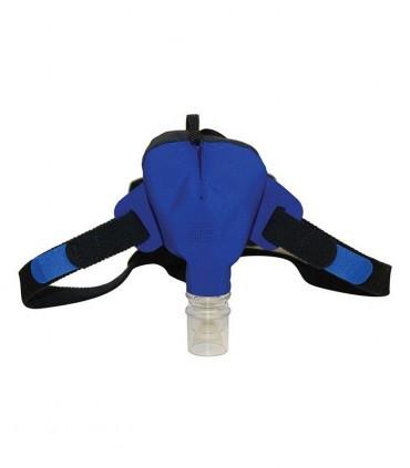 Maschera nasale SleepWeaver Advance di Circadiance