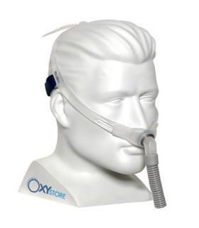 Maschera nasale ResMed Swift FX