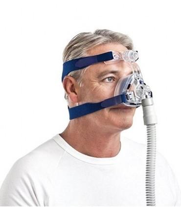 Maschera nasale ResMed Mirage SoftGel