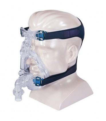 Maschera facciale ResMed Ultra Mirage