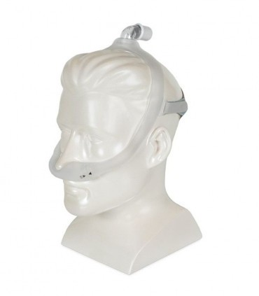 Maschera nasale Philips Respironics DreamWear