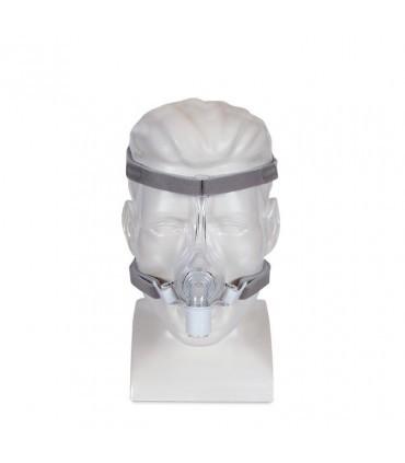Maschera nasale Philips Respironics Pico