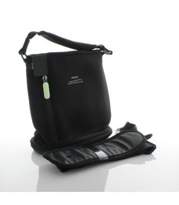 Concentratore di ossigeno portatile SimplyGo Mini - Philips Respironics