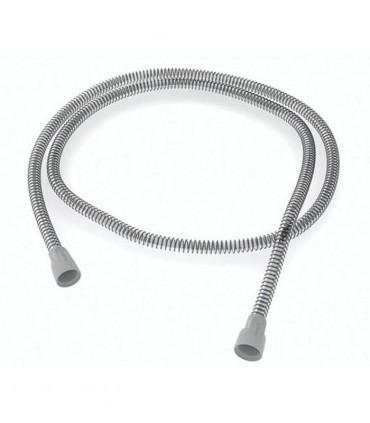 Circuito non riscaldato da 15mm SlimLine - ResMed