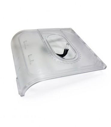 Adattatore per CPAP S9 ResMed - SoClean