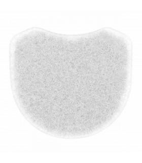 Filtro antiparticolato per AirMini - ResMed