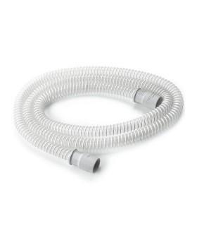 Circuito non riscaldato da 15mm per REMstar - Philips Respironics