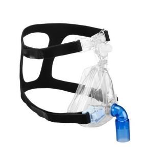 Maschera oronasale Primo F non ventilata - Respireo