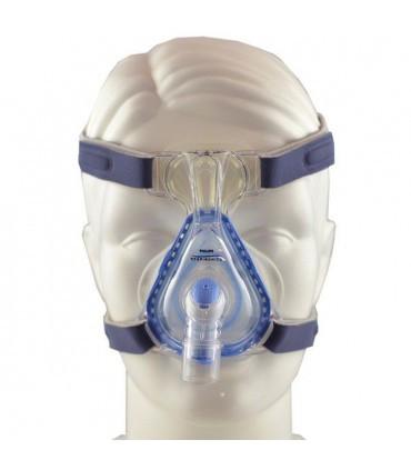 Maschera pediatrica EasyLife - Philips Respironics
