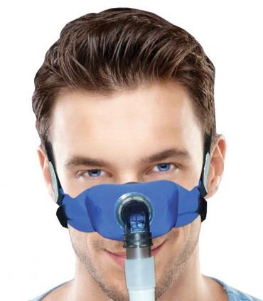 Maschera nasale SleepWeaver Élan - Starter Kit - Circadiance