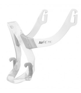 Telaio per AirFit F10 - ResMed