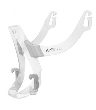 Telaio per AirFit F10 - ResMed
