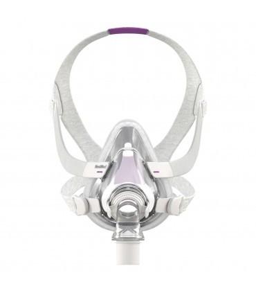Maschera oronasale AirTouch F20 per Lei - ResMed