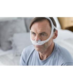 Maschera DreamWear Gel Pillows - Philips Respironics