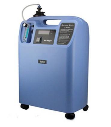 Concentratore settore estetico M 5 l/min - SysMed CO.