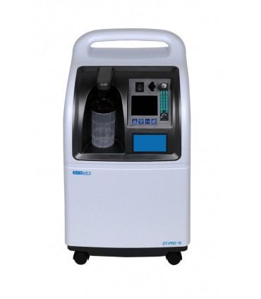 Concentratore di ossigeno stazionario OT PRO 10 l/min - SysMed CO.