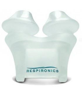 Olivette nasali per OptiLife - Philips Respironics