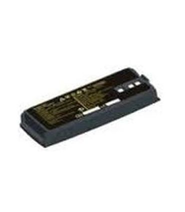 Philips Remstar Pro C-Flex+ w/SD Card