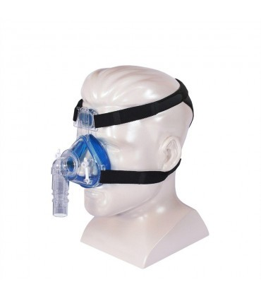 Maschera nasale Profile Lite - Philips Respironics