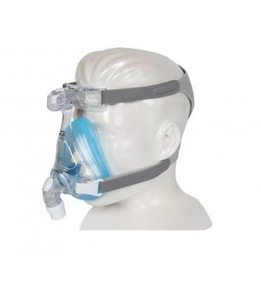 Maschera pediatrica Amara Gel - Philips Respironics