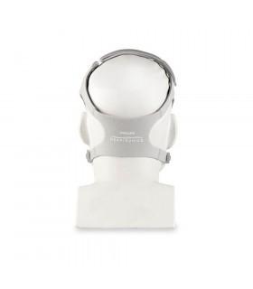 Headgear per Amara e Amara Gel - Philips Respironics