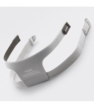 Headgear (copricapo) per DreamWear Full Face - Philips Respironics