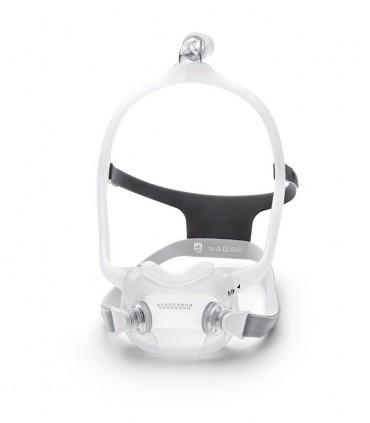 Maschera oronasale DreamWear Full Face - Philips Respironics