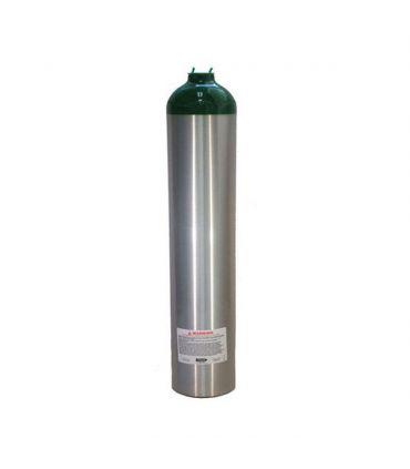 Kit di umidificazione riscaldato Philips Remstar