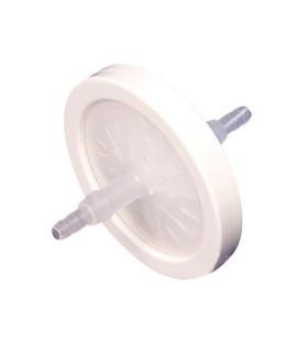 Filtro Antibatterico per concentratori di ossigeno