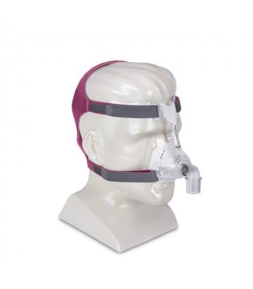 Maschera nasale Mirage FX per Lei - ResMed